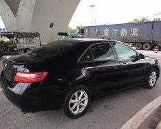 Cần bán xe Toyota Camry LE đời 2007 màu đen, xe chính chủ cực đẹp, giá tốt giá 585 triệu tại Hà Nội
