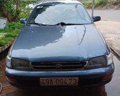 Cần bán Toyota Corona GLi 2.0 1992, màu xanh lam, nhập khẩu chính chủ, 135 triệu giá 135 triệu tại Lâm Đồng