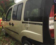 Cần bán Fiat Doblo Fi đời 2003, màu vàng, nhập khẩu nguyên chiếc giá 57 triệu tại Bình Định