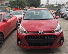 Bán Hyundai Grand i10 2018 mới - Xe đủ màu giao ngay - Gọi ngay để có giá tốt - 0934793969 giá 330 triệu tại Đà Nẵng