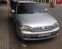 Bán xe Kia Spectra sản xuất năm 2003, màu xám, 125tr giá 125 triệu tại Tiền Giang