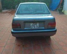 Bán xe Kia Pride Sx 1996, đăng kí lần đầu tiên năm 2000 giá 45 triệu tại Hà Nội