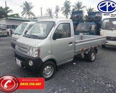 Xe tải Dongben 870kg đóng thùng theo yêu cầu giá Giá thỏa thuận tại Bình Dương