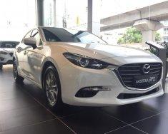 Bán xe Mazda 3 1.5 HB giá cực tốt, đủ màu, hỗ trợ trả góp. LH 0936.566.992 giá 689 triệu tại Hà Nội