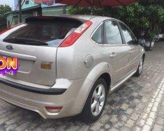 Cần bán Ford Focus đời 2007, giá chỉ 285 triệu giá 285 triệu tại Đà Nẵng