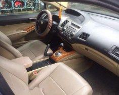 Cần bán Honda Civic tự động, máy móc, số tự động mượt mà ổn định giá 305 triệu tại Đà Nẵng
