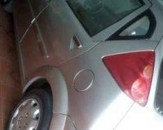 Bán Vinaxuki Hafei đời 2009, màu bạc, xe tốt giá 85 triệu tại Hải Dương