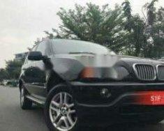 Bán BMW X5 đẹp, bảo dưỡng tốt, đầy đủ chức năng giá 470 triệu tại Tp.HCM