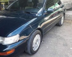 Cần bán gấp Toyota Corolla MT sản xuất năm 1993, xe đẹp máy móc êm giá 115 triệu tại Cần Thơ