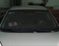 Bán xe Kia Morning 2011, màu bạc, nhập khẩu nguyên chiếc giá 355 triệu tại Hải Phòng
