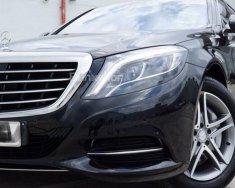 Chính chủ bán Mercedes S400, đời 2017 giá thấp hơn cửa hàng bán lại (3tỷ350tr) giá 3 tỷ 350 tr tại Tp.HCM