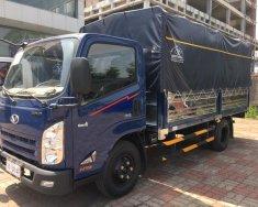 Bán xe tải Đô Thành IZ65 tải trọng 3.5 tấn, giảm 100% phí trước bạ giá 420 triệu tại Hà Nội