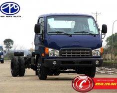 Bán xe tải Hyundai HD700 Đồng Vàng tải 7 tấn giá Giá thỏa thuận tại Bình Dương