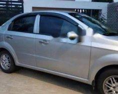 Bán Daewoo Gentra 2010, 1.5 số sàn, xe đẹp giá 225 triệu tại BR-Vũng Tàu