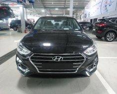 Bán Hyundai Accent 1.4 CKD 2018, giao ngay giá 514 triệu tại Hà Nội