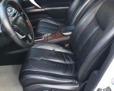 Cần bán Nissan Teana năm sản xuất 2010, xe một chủ đi lại cẩn thận giá 500 triệu tại Yên Bái
