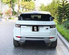 Xe LandRover Evoque Dynamic năm sản xuất 2013, hai màu  giá 1 tỷ 750 tr tại Hà Nội