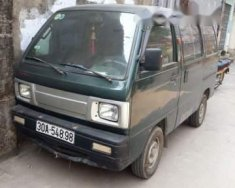 Bán lại xe Suzuki Super Carry Van 2003, 7 chỗ giá 100 triệu tại Hà Nội