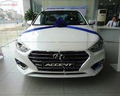 Bán Hyundai Accent CKD 2018 1.4AT Limited phiên bản hoàn toàn mới giá 555 triệu tại Hà Nội