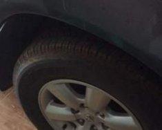 Bán Toyota Fortuner sản xuất 2009 xe gia đình, giá tốt giá 590 triệu tại Bình Phước