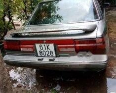Bán xe Toyota Carina đời 1986, màu xám giá 42 triệu tại Tp.HCM