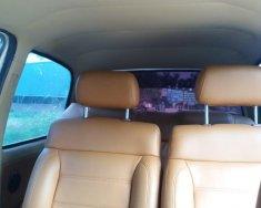 Bán Daihatsu Citivan đời 2000, màu trắng, xe nhập giá 55 triệu tại Hải Dương