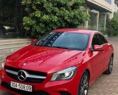 Bán ô tô Mercedes 2.0 AT năm sản xuất 2014, màu đỏ sang trọng giá 999 triệu tại Hà Nội