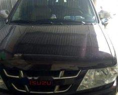 Bán xe Isuzu Hi lander đời 2006, màu đen, giá tốt giá Giá thỏa thuận tại Lâm Đồng