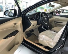 Vios model 2019 sẵn xe, đủ màu giao ngay trong ngày. LH: 0972087361 giá 531 triệu tại Thanh Hóa
