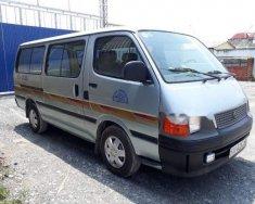 Xe Toyota Hiace 2001, bán giá chỉ 85 triệu giá 85 triệu tại Tp.HCM