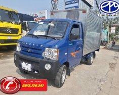 Bán xe tải Dongben 870kg - Có sẵn trợ lực lái, kính điện giá Giá thỏa thuận tại Bình Dương