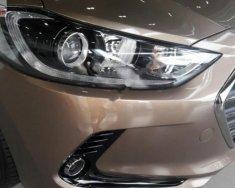Cần bán Hyundai Elantra 1.6 AT đời 2018, giá 629tr giá 629 triệu tại BR-Vũng Tàu