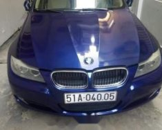 Cần bán xe BMW i3 320i năm 2010, giá 589tr giá 589 triệu tại Tp.HCM