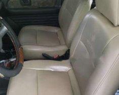 Cần bán xe Suzuki Wagon R 2004 chính chủ giá 89 triệu tại Đắk Lắk