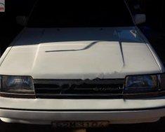 Bán Toyota Corona 1.8 đời 1990, màu trắng, nhập khẩu  giá 52 triệu tại Tây Ninh