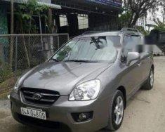 Bán xe cũ Kia Carens 2.0 sản xuất năm 2009 giá 275 triệu tại Đồng Tháp