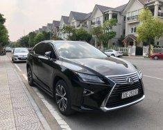 Bán xe Lexus RX 350 sản xuất 2016. Xe còn chưa bị sước sơn giá 3 tỷ 900 tr tại Hà Nội