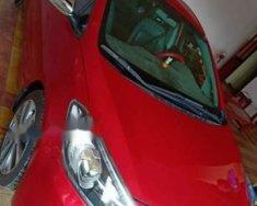 Bán xe Kia K3 đời 2015, màu đỏ, giá chỉ 550 triệu giá 550 triệu tại BR-Vũng Tàu