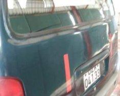 Cần bán xe cũ Daihatsu Citivan năm 1999 giá 55 triệu tại Bến Tre