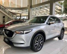 Bán Mazda CX-5 2018 giá tốt nhất, hỗ trợ trả góp, giao xe ngay giá 987 triệu tại Tp.HCM