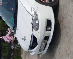 Bán Mazda Premacy năm 2003, màu trắng giá cạnh tranh giá 210 triệu tại TT - Huế