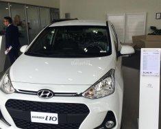 Bán Hyundai Grand i10 1.2MT - đủ màu chọn, hỗ trợ trả góp ngân hàng 80% - LH: 0934.793.969 giá 330 triệu tại Đà Nẵng