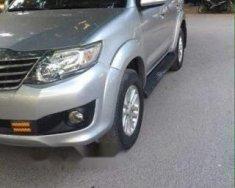 Cần bán Toyota Prado năm sản xuất 2011, màu bạc như mới giá 1 tỷ 250 tr tại Hà Nội