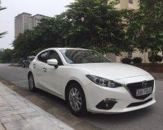 Cần bán xe Mazda3 sản xuất năm 2015, giá cả yêu thương giá 615 triệu tại Hà Nội