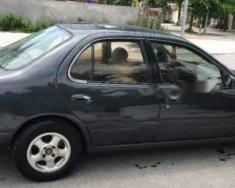 Cần bán Nissan Bluebird SSS MT, sản xuất 1994 Nhật Bản và đăng ký cùng năm giá 79 triệu tại Hà Nội