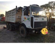 Bán đấu giá xe Veam, ô tô tải tự đổ sản xuất 2014 giá 372 triệu tại Hà Nội