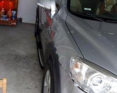 Bán Chevrolet Captiva LT 2.4 MT đời 2008, màu bạc còn mới giá 303 triệu tại Tp.HCM