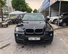 Bán ô tô BMW X5 3.0 Si đời 2007, nhập khẩu nguyên chiếc, giá tốt giá 640 triệu tại Hà Nội