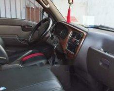 Cần bán Hyundai H 100 MT sản xuất 2006, xe nhà đang sử dụng giá 178 triệu tại Gia Lai