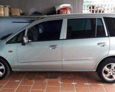 Bán ô tô Mazda Premacy đời 2003, màu bạc số sàn giá 185 triệu tại Lai Châu